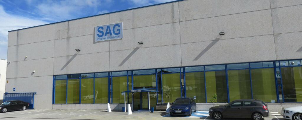 Sag Spain_auenansicht Aspect Ratio 5x2