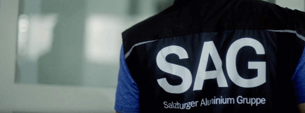 SAG Video Karriere