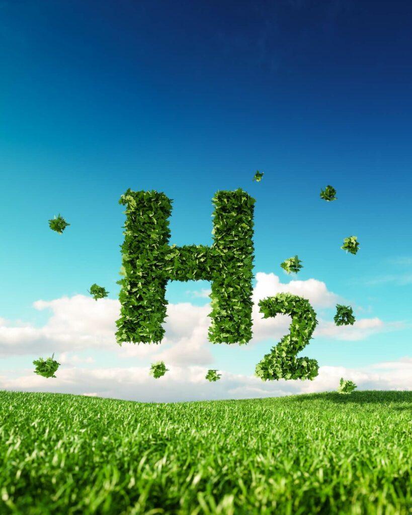 Symbolfoto Wasserstoff_hydrogen_shutterstock_1092687374 Aspect Ratio 8x10