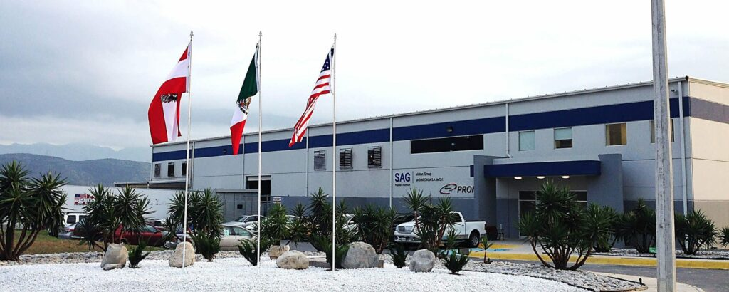 Sag Mecasa_fachada Planta Monterrey 2 Aspect Ratio 5x2