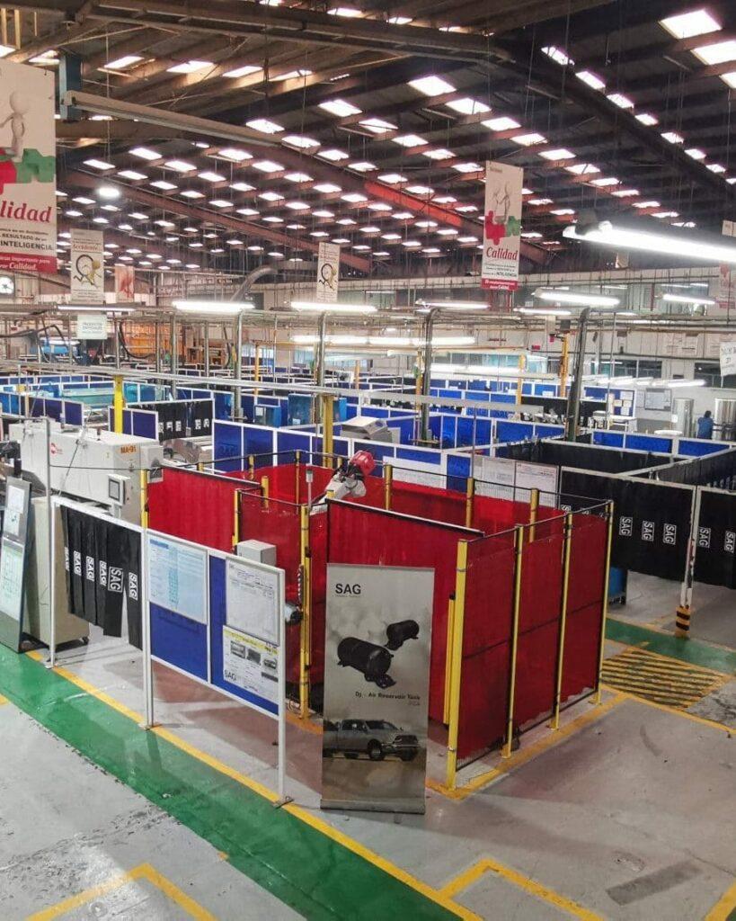 Mexico_production Aspect Ratio 8x10