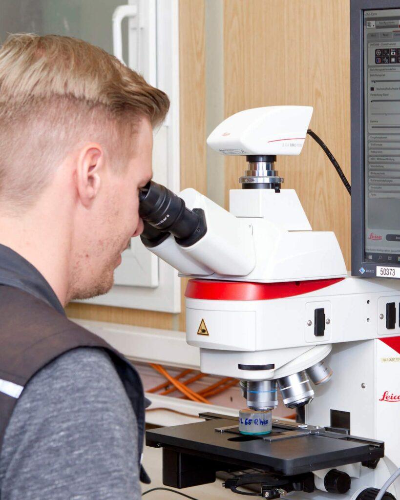 Rheocasting Stefan Griesebner Schliffanalyse Am Mikroskop 2_highres Aspect Ratio 8 10