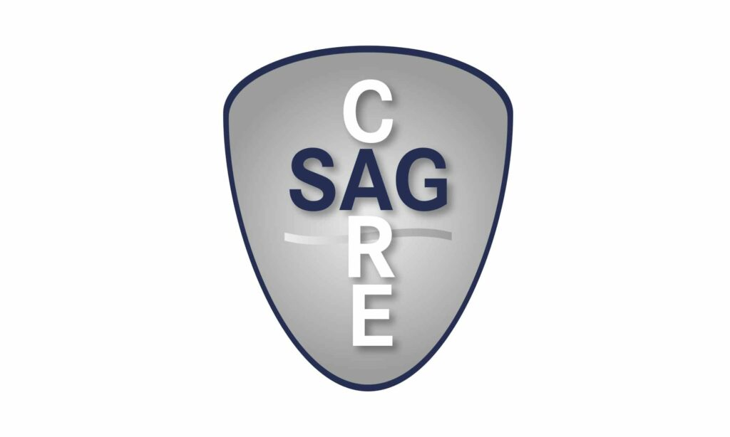 Sag Care_logo Aspect Ratio 5 3