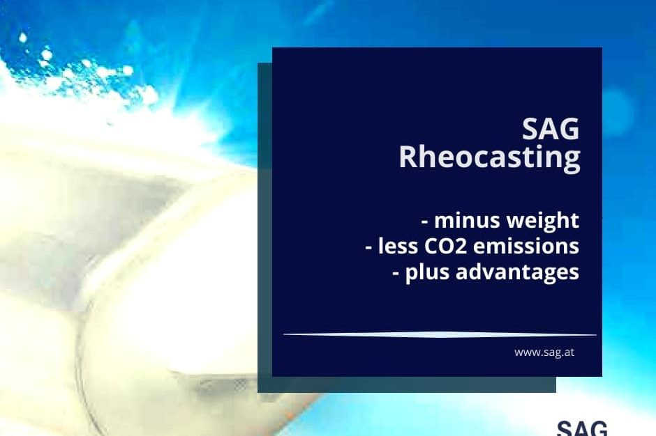 Grafik Rheocasting By Sag Aspect Ratio 3 2