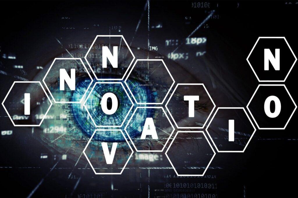 Innovation Aspect Ratio 3 2