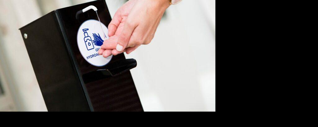Gel Dispenser 10 Scaled Aspect Ratio 5 2
