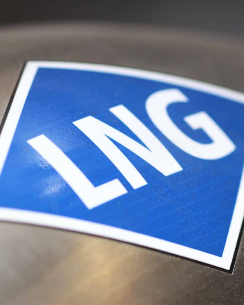 Lng Symbol Scaled Aspect Ratio 8 10