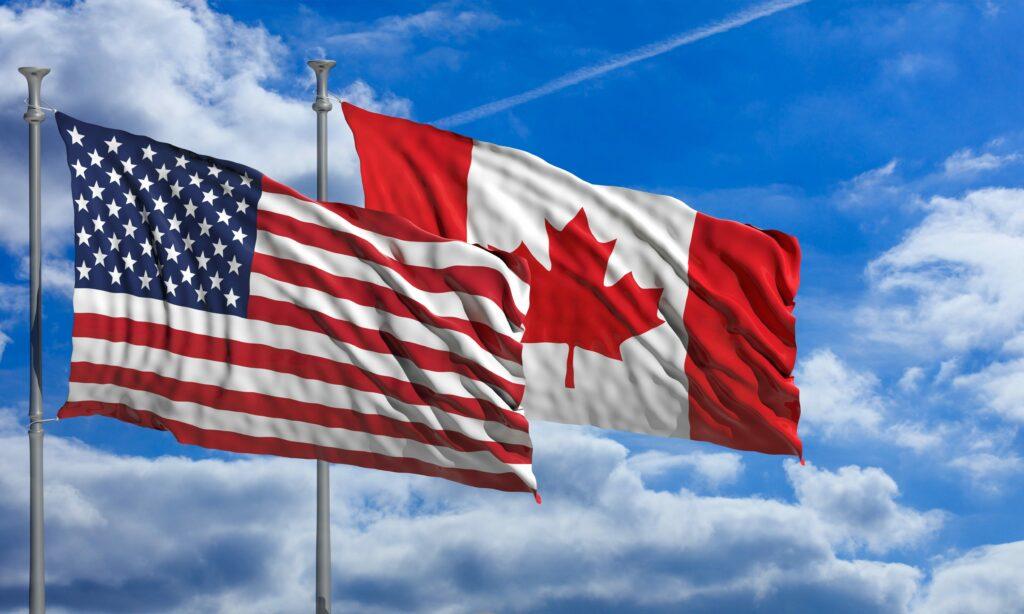 SAG expandiert nach Kanada und Nordamerika